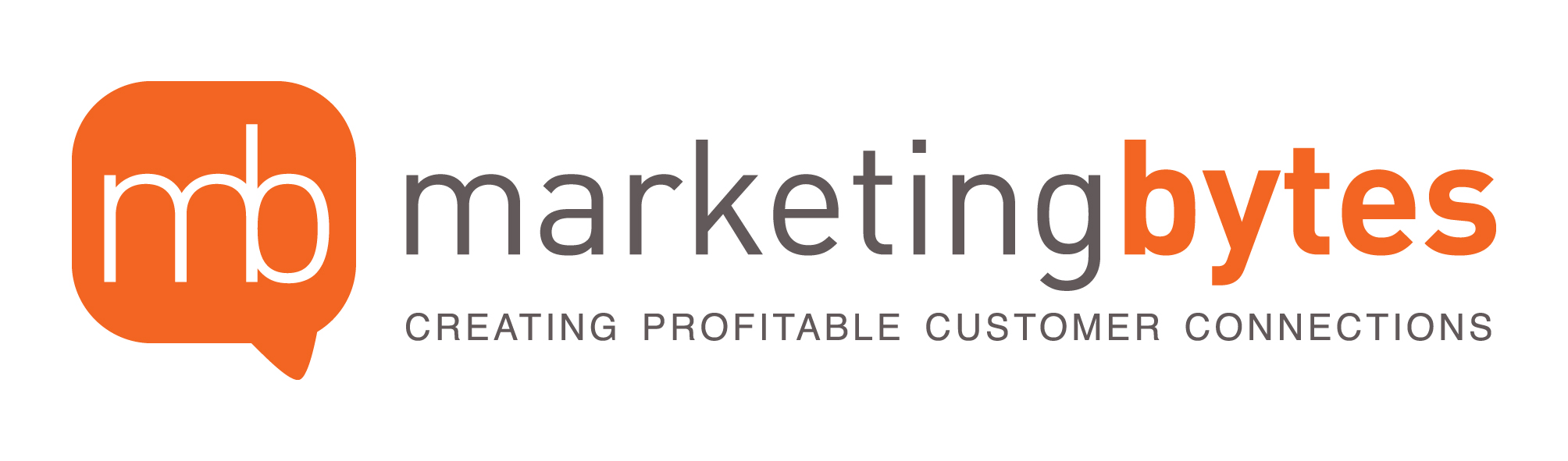 MarketingBytes